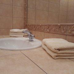 Апартаменты Аркада Хаус ванная фото 2