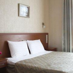 Апартаменты Невский Гранд Апартаменты Стандартный номер с различными типами кроватей фото 5