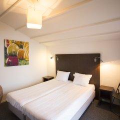 Quentin England Hotel 2* Коттедж с различными типами кроватей фото 2