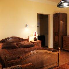 Отель Олимпия 3* Стандартный номер с различными типами кроватей