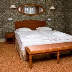 Гостиница Усадьба 4* Стандартный номер с различными типами кроватей фото 2