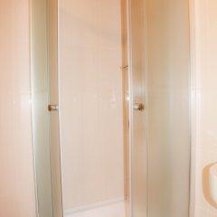 Гостиница Алмаз Стандартный номер с различными типами кроватей фото 26