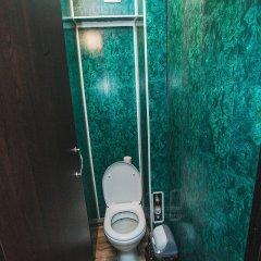 Гостиница на Перова 12 в Кургане отзывы, цены и фото номеров - забронировать гостиницу на Перова 12 онлайн Курган ванная фото 2