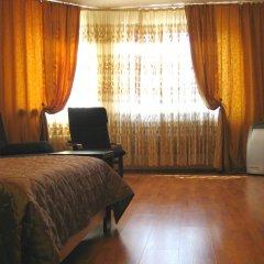 Апартаменты Crocus Павшинский бульвар, дом 7 Апартаменты с различными типами кроватей фото 11