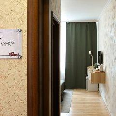Гостиница Парк-отель Домодедово в Домодедово - забронировать гостиницу Парк-отель Домодедово, цены и фото номеров комната для гостей фото 3