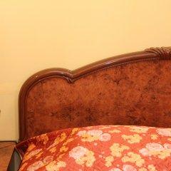 Мини-Отель 99 на Арбате Стандартный номер с общей ванной комнатой с разными типами кроватей фото 7