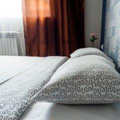 Гостевой Дом Аэропоинт Шереметьево 3* Стандартный номер с различными типами кроватей фото 8