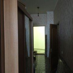 Апартаменты на Ленинским проспекте комната для гостей
