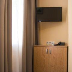 Гостиница Малетон 3* Стандартный номер с разными типами кроватей фото 2