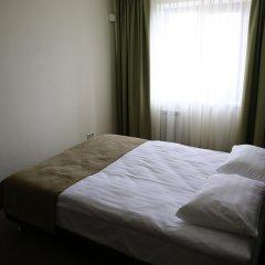 Гостиница Панорама Полулюкс с разными типами кроватей