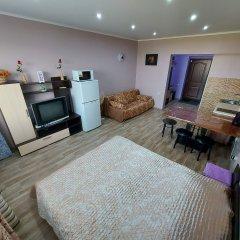 Гостиница на Комарова в Абакане отзывы, цены и фото номеров - забронировать гостиницу на Комарова онлайн Абакан фото 3