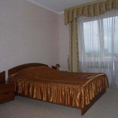 Гостиница Золотой Джин в Астрахани 5 отзывов об отеле, цены и фото номеров - забронировать гостиницу Золотой Джин онлайн Астрахань комната для гостей