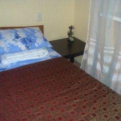 City Loft Room Hostel удобства в номере фото 4