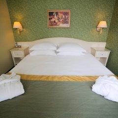 Гостиница Suleiman Palace 4* Студия с разными типами кроватей фото 2