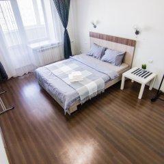 Гостиница на Папанинцев 119 в Барнауле отзывы, цены и фото номеров - забронировать гостиницу на Папанинцев 119 онлайн Барнаул комната для гостей