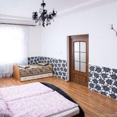 Отель Guest House Va Bene Стандартный номер фото 3