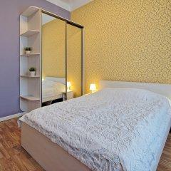 Отель Rigaapartment Gertruda 3* Апартаменты с различными типами кроватей фото 23