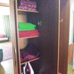 Апартаменты на Левобережной, 4-11 детские мероприятия