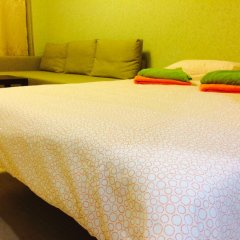 Апартаменты на Ямашева 31Б детские мероприятия фото 2
