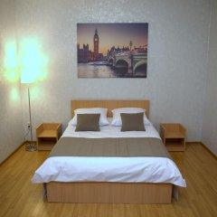 """Гостиница """"ПИПЛ"""" Стандартный номер с различными типами кроватей фото 12"""