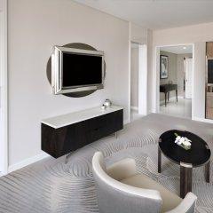 Отель Address Downtown 5* Представительский люкс фото 4