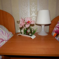 Мини-отель Адванс-Трио Студия фото 3