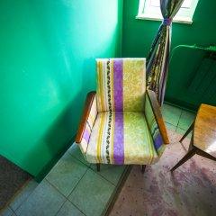 Гостиница Shkatulka Russian Улучшенный номер с различными типами кроватей фото 2