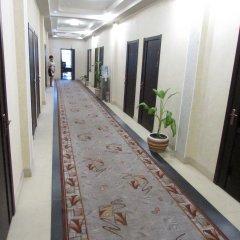 Гостиница Ла Мезон фото 2