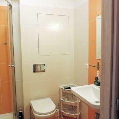Апартаменты Freyova ванная фото 2