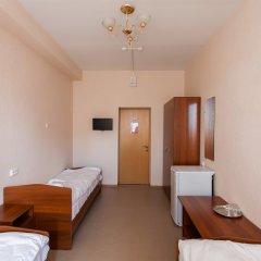 V Centre Hotel Номер Эконом с разными типами кроватей фото 3