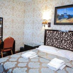 Гостиница Rosa Del Viento 3* Номер Комфорт с разными типами кроватей фото 5