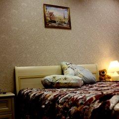 Хостел У Башни Улучшенный номер с различными типами кроватей