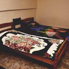 Хостел Sakharov & Tours Номер категории Эконом с различными типами кроватей фото 2