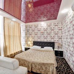 Гостиница Frantel Palace в Волгограде 2 отзыва об отеле, цены и фото номеров - забронировать гостиницу Frantel Palace онлайн Волгоград комната для гостей фото 2