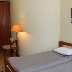 Гостевой Дом (Мини-отель) Ассоль Стандартный номер с различными типами кроватей фото 8