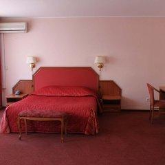 Гостиница Академическая Полулюкс с различными типами кроватей фото 27