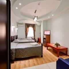 Гостиница Радуга-Престиж 3* Номер Комфорт с различными типами кроватей