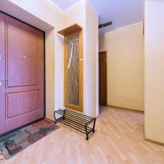 Гостиница MaxRealty24 Ленинградский проспект 77 к 1 удобства в номере фото 5