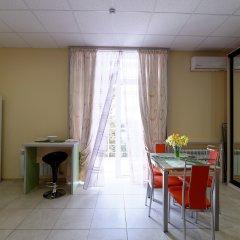 Гостиница Маринамол в Сочи отзывы, цены и фото номеров - забронировать гостиницу Маринамол онлайн комната для гостей фото 5