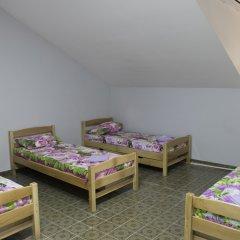 Home Hostel Кровать в общем номере с двухъярусными кроватями фото 32