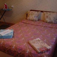 Апартаменты Бестужева 8 Номер Эконом с разными типами кроватей фото 3