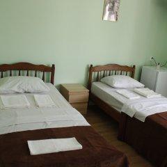 Гостиница Inn Buhta Udachi 3* Стандартный номер с различными типами кроватей фото 13