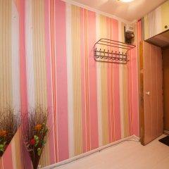 Апартаменты КвартировЪ на Театральной площади Студия фото 10
