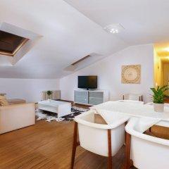 Апартаменты Pärnu Mnt 32 комната для гостей фото 4