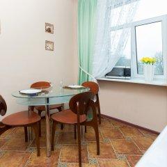 Гостиница Карла Маркса 36 Беларусь, Минск - отзывы, цены и фото номеров - забронировать гостиницу Карла Маркса 36 онлайн фото 2