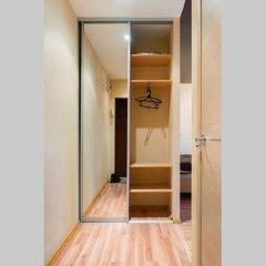 Апартаменты на Красноармейской удобства в номере