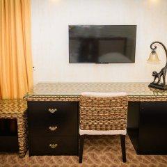 Гостиница Астра удобства в номере