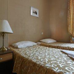 Мини-Отель Васильевский Остров Номер с общей ванной комнатой фото 16