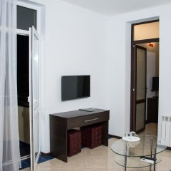 Гостиница Мармарис Люкс с различными типами кроватей фото 3