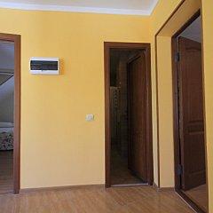 Гостевой Дом На Черноморской 2 Стандартный номер с различными типами кроватей фото 3